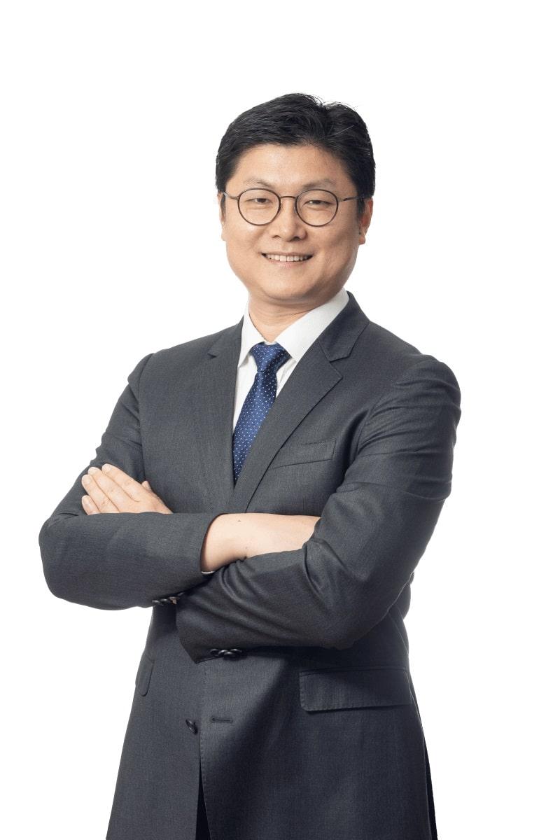 대표원장 전 태 두