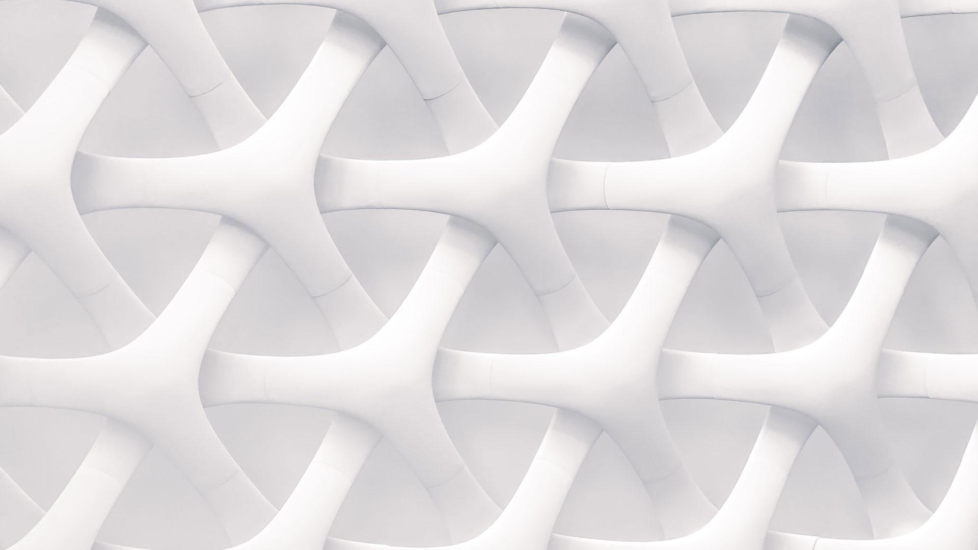 """<h3>3D영상</h3><p>촬영이 힘들다면 3D로 제작하면 됩니다</p><p style=""""margin-top:20px;"""">#3D #그래픽 #수출영상 #제품영상</p>"""