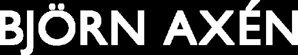 스웨덴 왕실 로얄 워런트 - 프리미엄 헤어케어 No. 1 비욘악센