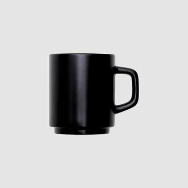 레고 머그컵