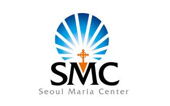 서울마리아센터