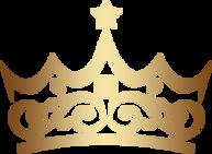 KeoNhaCai - Giới Thiệu Nhà Cái Uy Tín, Danh Sách PHỐT Nhà Cái