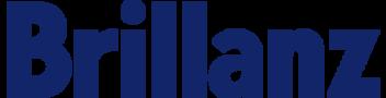 (주)성진하이텍 Brillanz