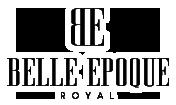 벨에포크 공식 사이트