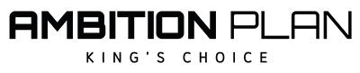 앰비션 플랜 | 그로스 해킹 에이전시 - 온라인 광고, 디지털 마케팅 대행사