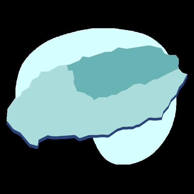 제주 북동부