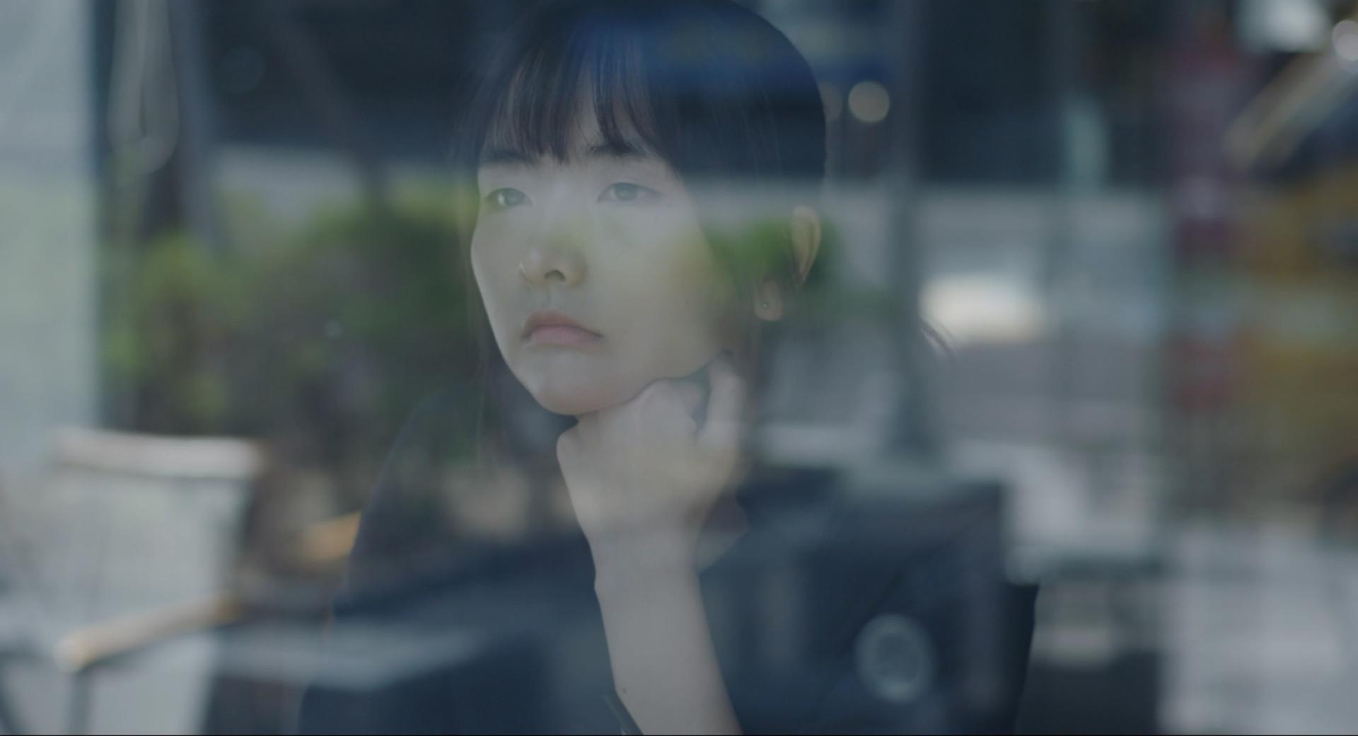 대상 <복날> 김현진 감독