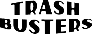 일회용품 대체 서비스, 트래쉬버스터즈