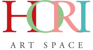 HORI ARTSPACE-ENG