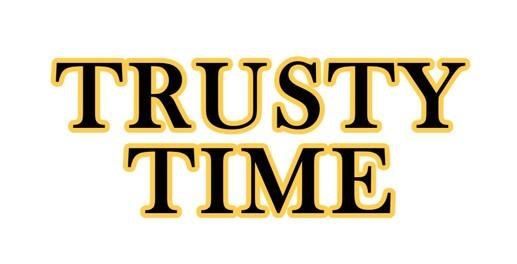 시계레플리카|시계이미테이션|홍콩명품시계【트러스티】