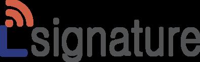 엘 시그니처-L-signature