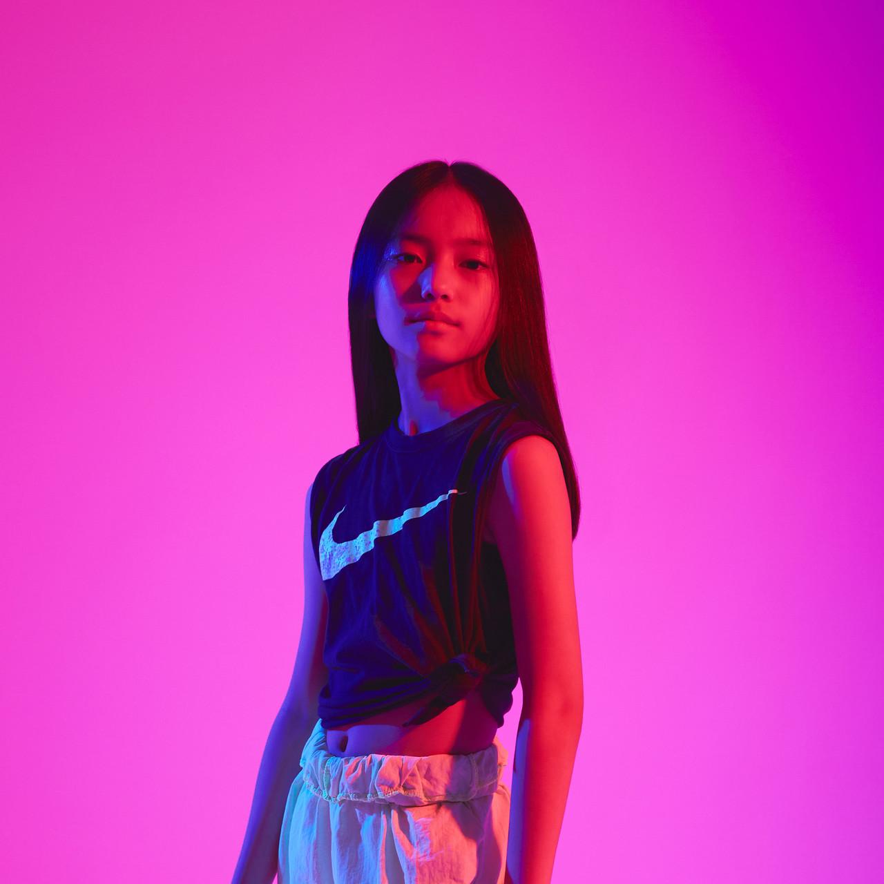 Yumin (11)