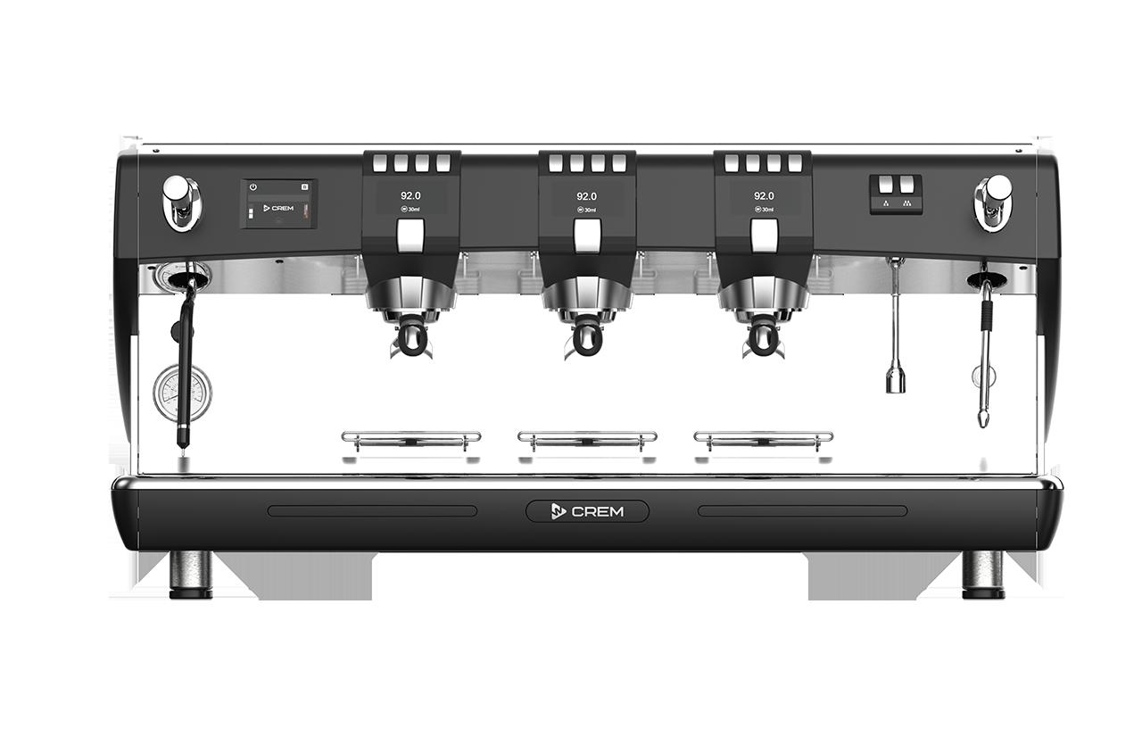 CREM EX-3 크렘 EX-3