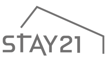 Stay21
