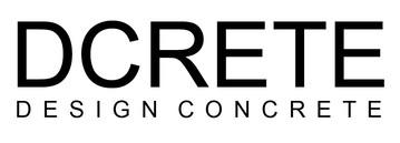 UHPC 디자인 콘크리트 디크리트