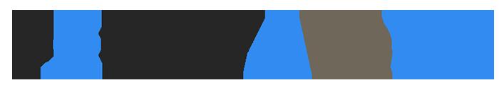 제일조명 페리에어 정품 시리즈