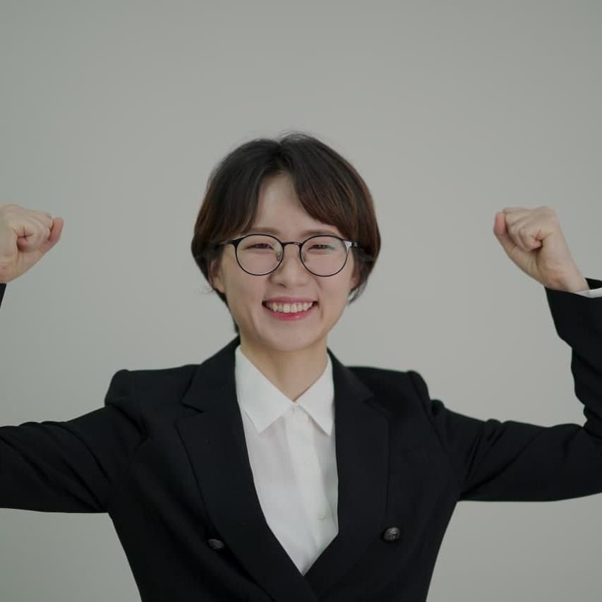 지선에게 응원의 메세지를 남겨주세요!