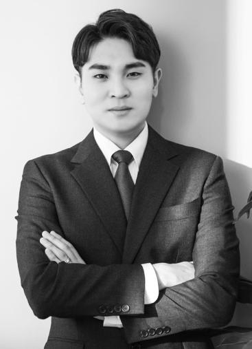 김기문 파트너변리사