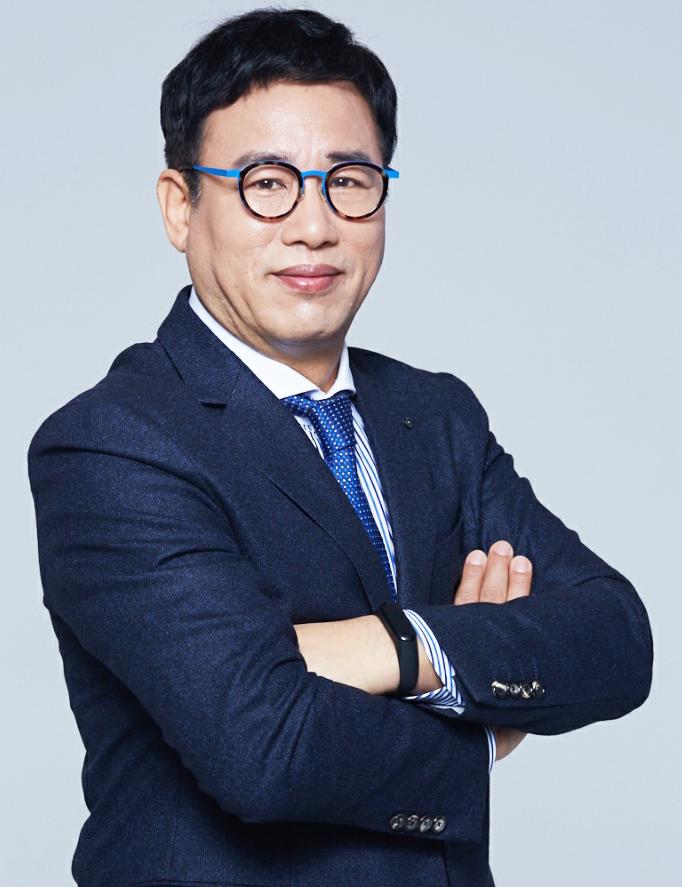 홍종원 협력변리사