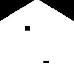 모루티룸 MORUTEAROOM