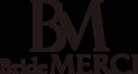 브라이드메르시 공식 홈페이지