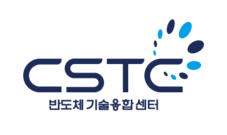 POSTECH 반도체기술융합센터