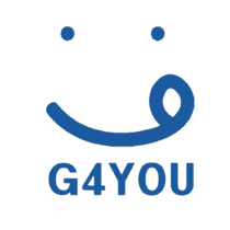 G4YOU