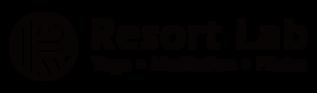 resortlab