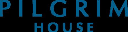 pilgrimhouse