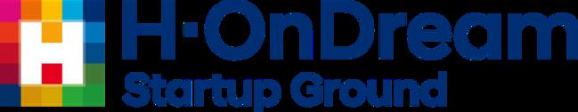 H-OnDream Startup Ground