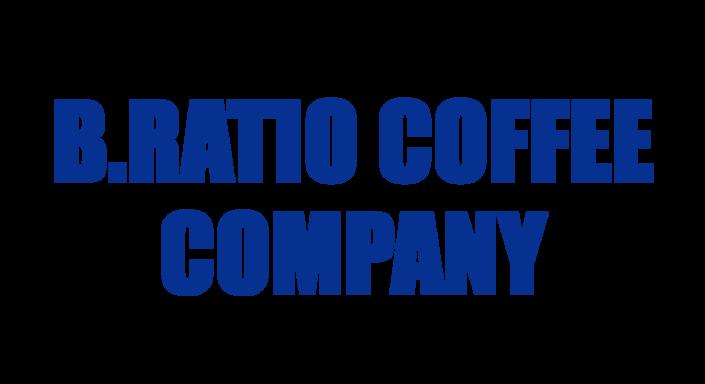 비라티오 커피 컴퍼니
