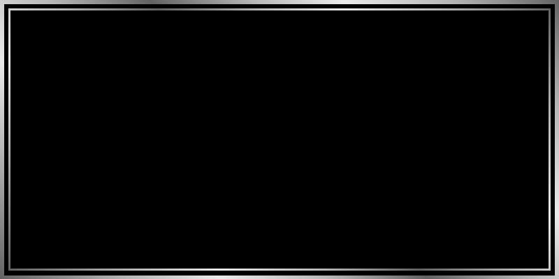 "<p style=""font-size:2.3em; font-weight:bold; "">실속형</p><div style=""line-height:1.3em;"">라이브커머스 일반형<br>감성 제품영상 (30초 ver)<br>체험단 20명 (팔로워 1,000 미만)</div>"