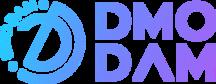 제주형 DMO 관광상품화 지원사업