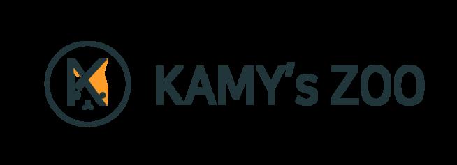 KAMY's ZOO