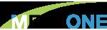 (주)메디원 - 병원개원 임상병리 의료장비 + 비급여 세팅 업체