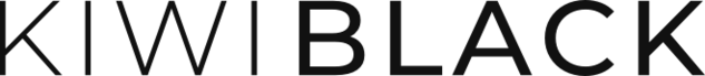 KIWI BLACK :: 브랜드를 위한 원단마켓