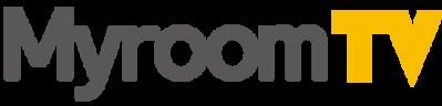 마이룸TV MCN 회사