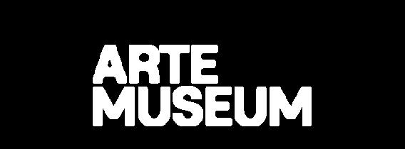 ARTE MUSEUM