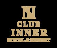 클럽인너 호텔&리조트