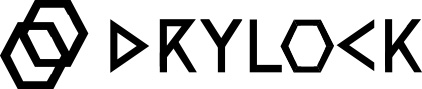 DRYLOCK