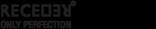 리셀러 온리퍼펙션 공식 사이트