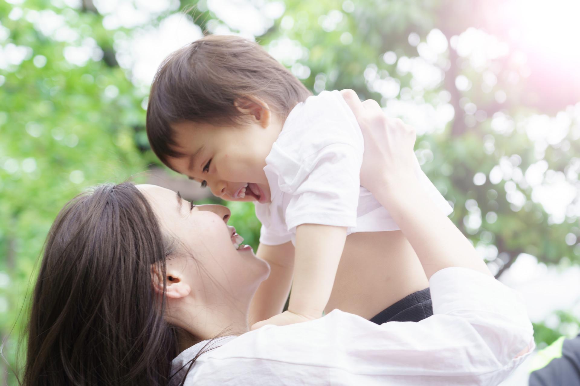 <br><h4>나의 치료가 가족의 삶에 영향을 주지 않는 사회</h4>