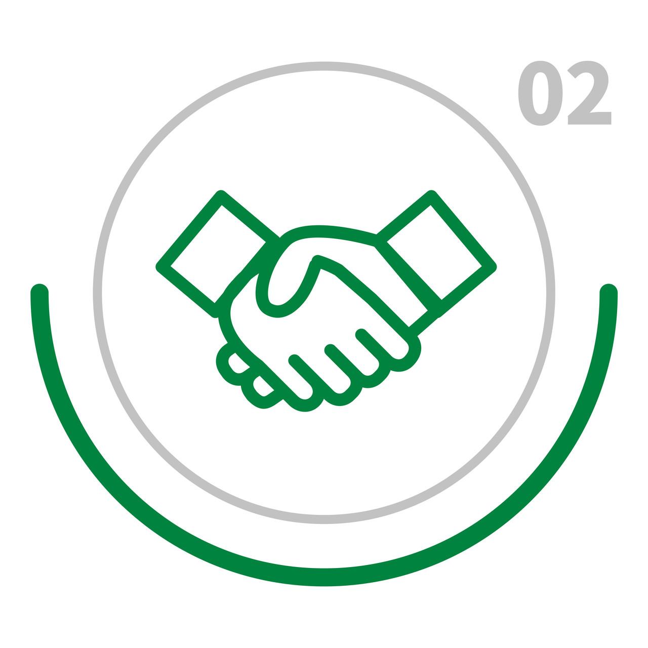 11. 지속가능한 도시와 공동체