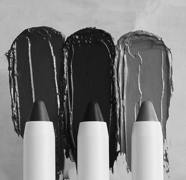 흑백이미지 설정을 할수 있습니다.
