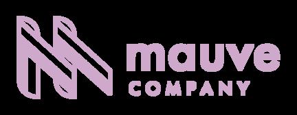 모브컴퍼니 (mauve company)