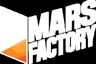 마스팩토리 : 영상제작 관리대행, 유튜브 영상제작전문