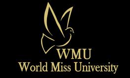 WMU 큐레이션몰