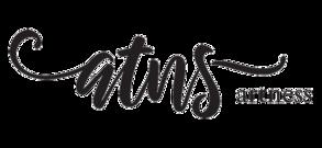 아트니스 - 매일 예술 배우고, 퀴즈 풀고, 포인트로 선물 받아요!