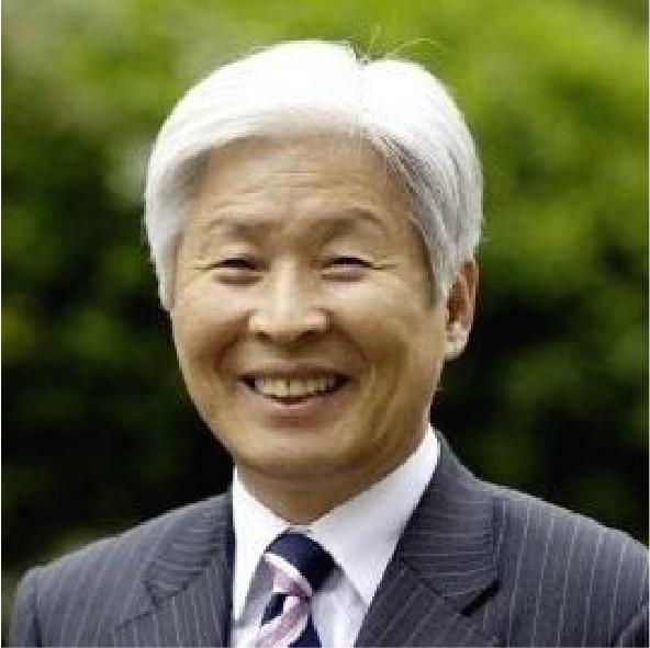 김용택 이사장