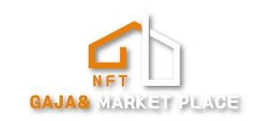 가자앤, NFT부동산마켓